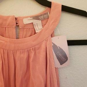 Forever 21 Dresses - Forever 21 Contemporary Dress